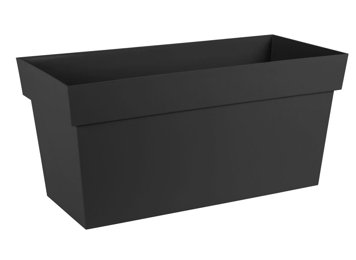 muret eda. Black Bedroom Furniture Sets. Home Design Ideas