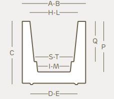promotion kube 50x50 h50. Black Bedroom Furniture Sets. Home Design Ideas