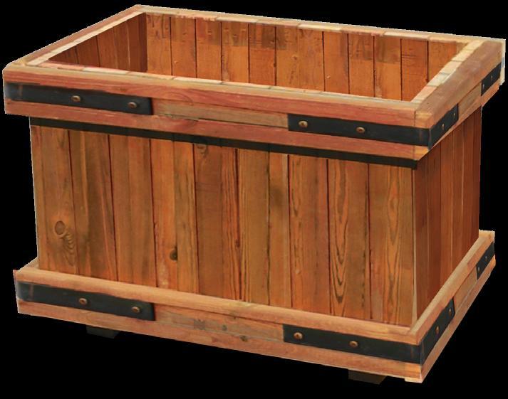 jardini res en bois. Black Bedroom Furniture Sets. Home Design Ideas